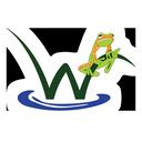 TWCC-Logo-Square - 128