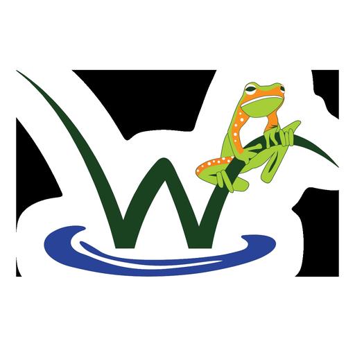 TWCC-Logo-Square