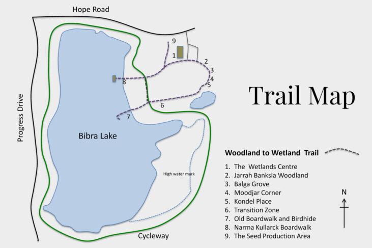 W2WTrailMap