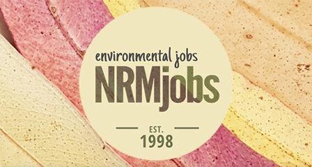 NRMjobs-logo