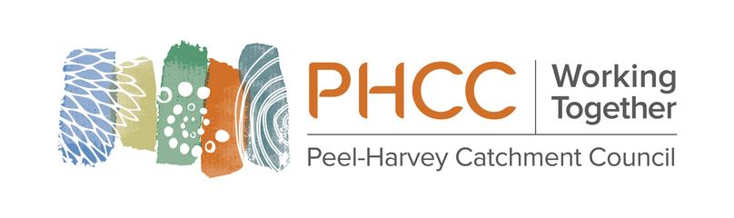 PHCC-Logo-web