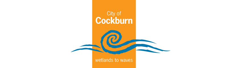 city-of-cockburn-logo