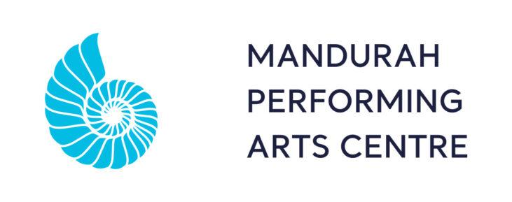 MPAC-logo
